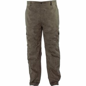 Snowbee All Season Over-Trousers