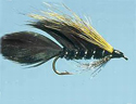 Turralls Streamers / Lure Flies