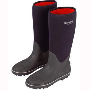 Snowbee Rockhopper Boots 13081-05