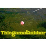 Thingabobber - WestWater