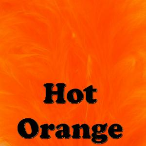 Veniard Hot Orange