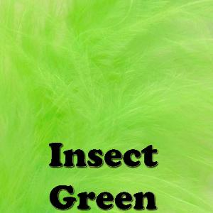 Veniard Insect Green