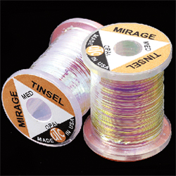 Utc Mirage Tinsel