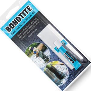 Snowbee Bondtite Boot & Wader Repair Kit