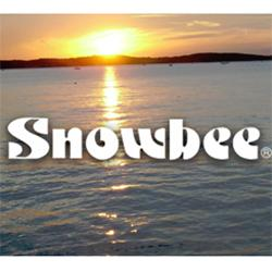 Snowbee (UK) Ltd., part of the International Snowbee Group