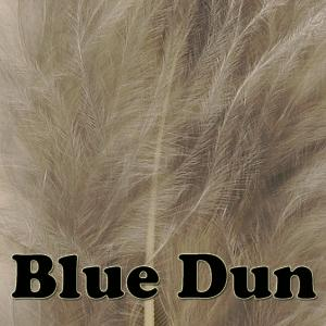 Veniard Blue Dun