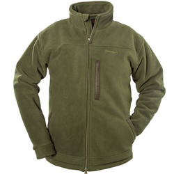 Snowbee Country Fleece - 11922