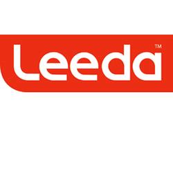 Leeda Fishing Tackle