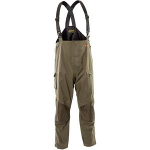 Snowbee Prestige2 Breathable Over Trousers