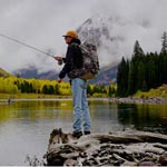 Cortland Fly Lines - Speciality Series