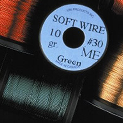 Uni Soft Copper Wire