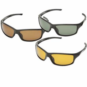 Snowbee Prestige Streamfisher Sunglasses