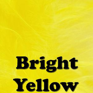 Veniard Bright Yellow