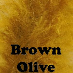 Veniard Brown Olive