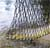 Hand Trout Landing Nets