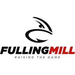 Fulling Mill - The UK's Largest UK Stockists of Premium Fly Tying Hook.