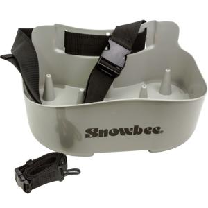 Snowbee Stripping Basket - 19381