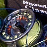 Snowbee Classic2 Fly Reels & Kits