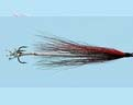 Turralls Sea Trout Snake Flies