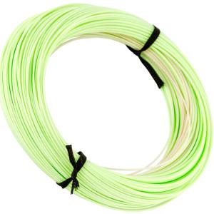 Snowbee Countdown Fast Sink-Tip Fly Line 4 - 7ft