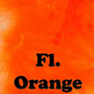 Veniard Fluorescent Orange