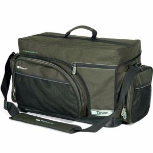 Wychwood Flow Compact Carryall