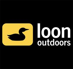 Loon Outdoors Fly Fishing and Fly Tying Products