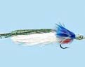 Turrall Premium Saltwater Gangster - Ps06