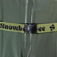Snowbee Granite PVC Chest Waders