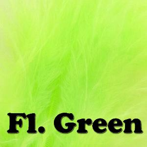 Veniard Fluorescent Green