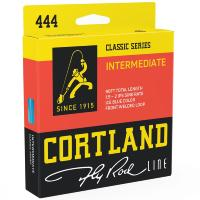 Cortland 444 Intermediate Fly Line