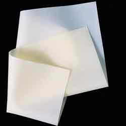Natural Latex Sheet