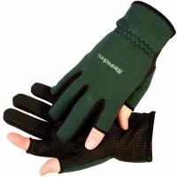 Snowbee Lightweight Neoprene Gloves - 13141