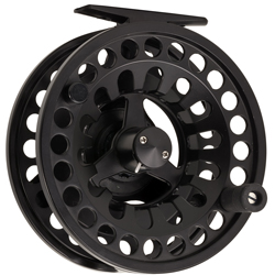 Snowbee Onyx Spare Spool for Fly Reel #9/11 - 10540-sp