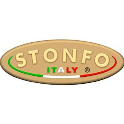 Stonfo based in Florence, Italy, for over thirty years - Stonfo fly tying tools are distributed throughout the World.