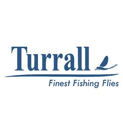 Turrall Finest Fishing Flies