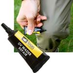 Wader Repair Products