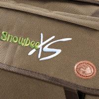 Snowbee XS Bank / Boat Bag – Large