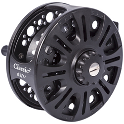 Snowbee Spare Spool for Classic2 Salmon Fly Reel #9/11 - 10563SP