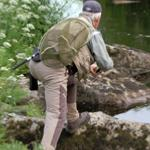 Snowbee Prestige ST Breathable Waders