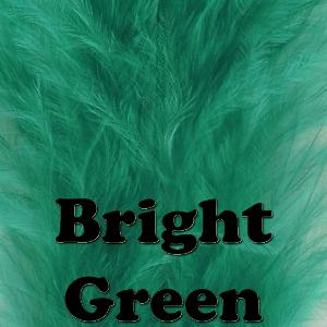Veniard Bright Green