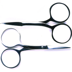 Veniard Solingen Scissors