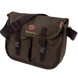 Snowbee Trout Bag - Large 16210