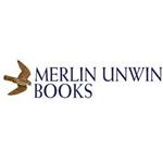 Merlin Unwin Books