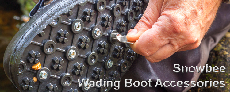 Wading-Boot-Accessories