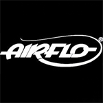 Airflo Fly Fishing Tackle