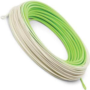 Cortland Compact Switch Fly Line