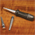 Half Hitch Tools