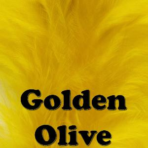 Veniard Golden Olive
