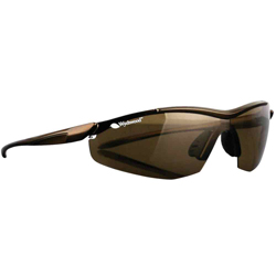 Wychwood Truefly Sunglasses